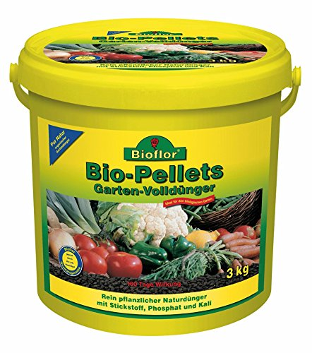 bioflorr-bio-de-pellets-de-jardines-volldunger-vegetal-pura