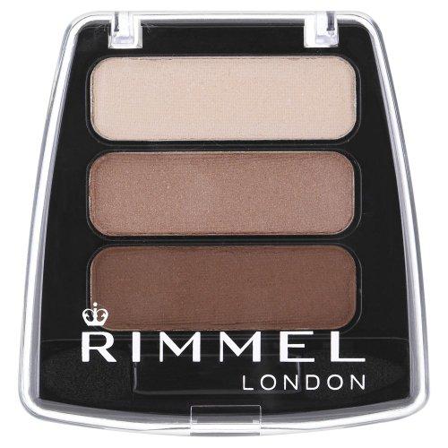 rimmel-london-colour-rush-trio-shadows-orion-4g