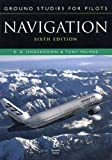 Ground Studies for Pilots: Navigation