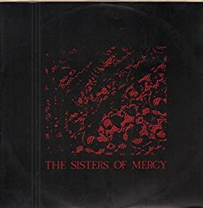 Sisters Of Mercy In concert