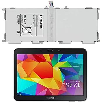 Kit Outil Ouverture Réparation 10 Pièces Tournevis Pour Tablet PC iPad: Amazon.fr: High-tech