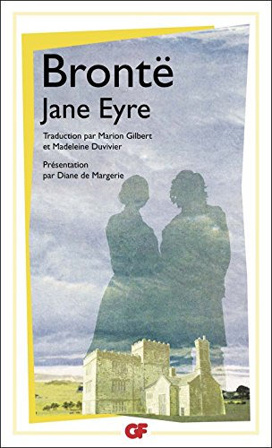 "<a href=""/node/12579"">Jane Eyre</a>"