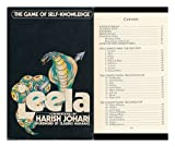 Leela, the game of self-knowledge : commentaries / by Harish Johari ; foreword by Claudio Naranjo