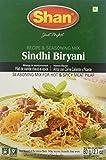 Shan Sindhi Biryani Mix, 1er Pack (1 60 g)
