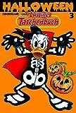 Lustiges Taschenbuch Halloween 03: Sonderband