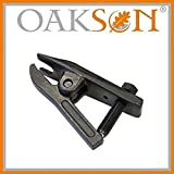 Oakson 761503 Extracteur de Rotules