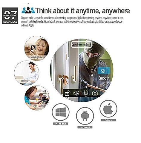 Dome Kamera Set Außen App, Dome Kamera Mobotix Outdoor, Wireless Kamera Nachtsicht Hd Outdoor Ptz Full, Wifi Kamera Nachtsicht Outdoor Ooutdoor PTZ Full Hd 3.6mm Wifi P2P Bewegungserkennung, X72-MZY