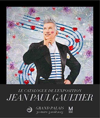jean-paul-gaultier-au-grand-palais