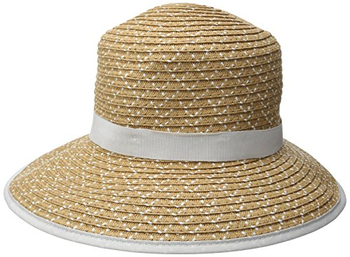 physician-endorsed-womens-pitch-perfect-straw-sun-hat-rated-upf-50-natural-white-one-size