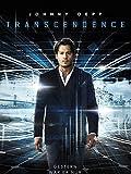 Transcendence [dt./OV]