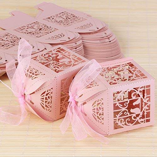 Kleine Geschenkboxen - 4