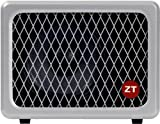 ZT Amplification Lunchbox Cab - Bafle de amplificador para guitarra