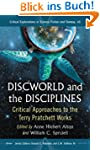 Discworld and the Disciplines: Critic...