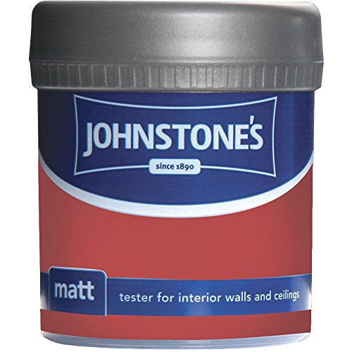 johnstones-no-ordinary-paint-water-based-interior-vinyl-matt-emulsion-rich-red-75ml