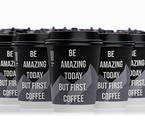 Lll Kaffee To Go Becher Ohne Deckel Test Vergleich Feb 2019