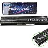 BLESYS - 14.4V HP ProBook 4730s batterie HP 4730s batterie ordinateur portable Remplacer pour 633734-151 633807-001 HSTNN-I98C HSTNN-I98C-7 HSTNN-IB25 HSTNN-IB2S PR08 QK647AA