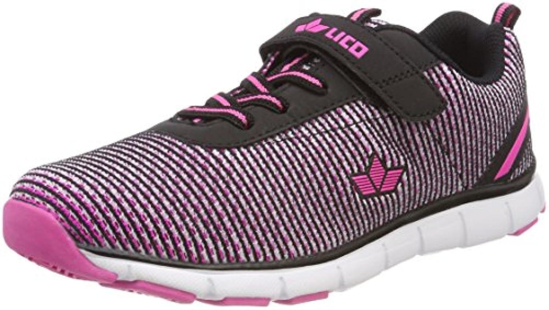GEKA Multi Vs, Zapatillas para Mujer