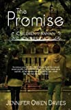 [Children of Annwn : The Promise] (By (author) Mrs Jennifer Owen Davies) [published: September, 2015]