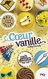 5. Les filles au chocolat - Coeur vanille (5)