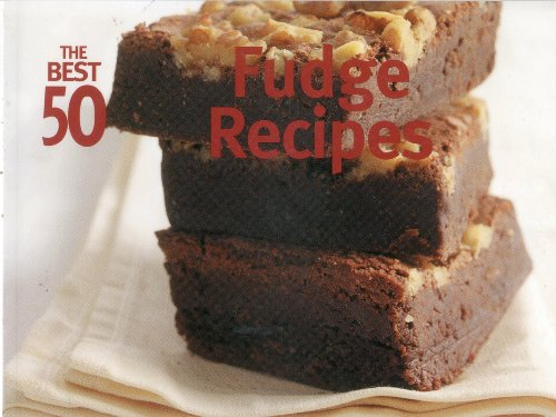 the-best-50-fudge-recipes