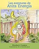 Las aventuras de Anita Energía (Book I)