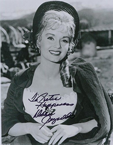 debbie-reynolds-signed-how-the-west-was-won-singin-in-the-rain-8x10-photo