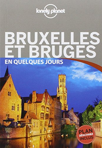 "<a href=""/node/9469"">Bruxelles et Bruges</a>"