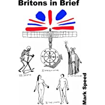 Britons in Brief