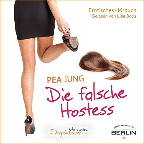 die-falsche-hostess