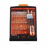 32in 1pinza multifunzione cacciavite di precisione trapano martello chiave mini elettronica cacciavite strumenti di riparazione kit set