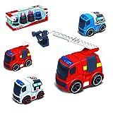 10-byjia-4pcs-juguetes-de-vehiculos-friccion-coche-de-rescate-con-luz-y-musica