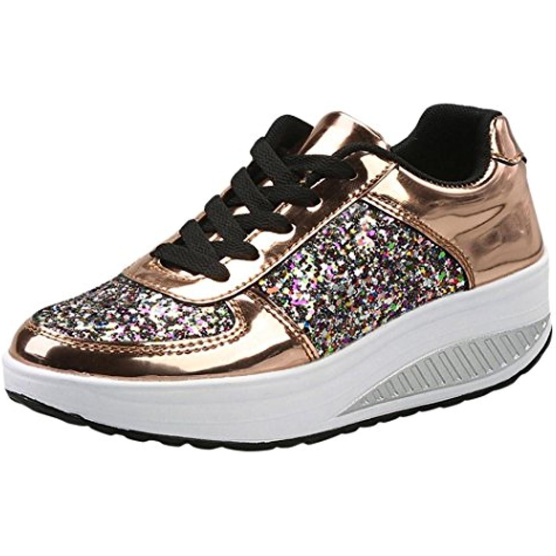 Dkings Chaussures Chaussures Dkings Bateau pour Femme - B07DPTTQC1 - c0a558