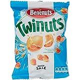 Benenuts Twinuts Goût Salé 150 g