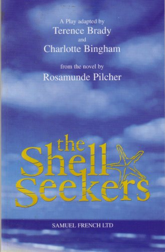 The Shell Seekers: Play (French's Acting Editions)