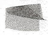 Modellbau - Gitter 200 x 350 mm