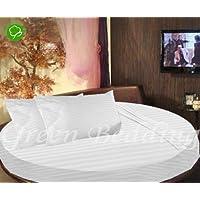 Amazon.it: letto rotondo - Più di 50 EUR / Set di lenzuola e federe ...