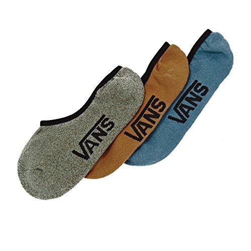 Vans Men's Calf Socks
