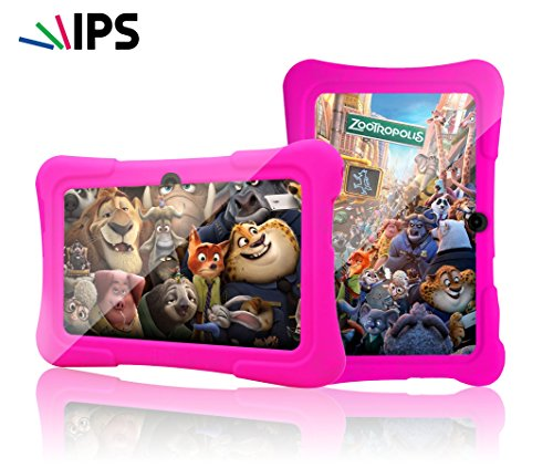 special-offer-ips-kids-tablet-tecwizz-7-inch-kids-jumbo-ips-tablet-pc-bundle-quad-core-8gb-hd-google