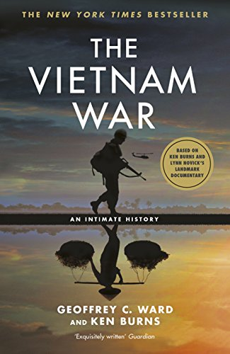 Price comparison product image The Vietnam War: An Intimate History