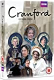 Cranford Collection [Import anglais]