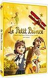 Le Petit Prince - le film   Osborne, Mark. Monteur
