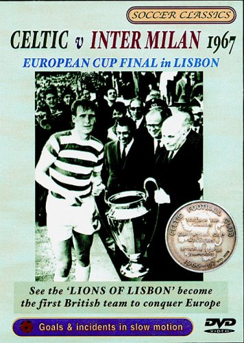 1967-european-cup-final-celtic-v-inter-milan-dvd