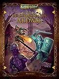 Der Schrecken von Aldwic