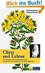 Chrut und Uchrut: Der Klassiker der K...