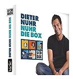 Nuhr die Box - Dieter Nuhr