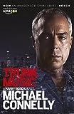 Trunk Music (Harry Bosch Book 5)