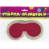Amscan Pinata Blindfold