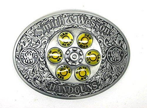 smithwesson-handgun-spinner-metal-belt-buckle