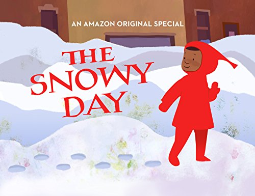 amazon-original-holiday-specials-official-trailer