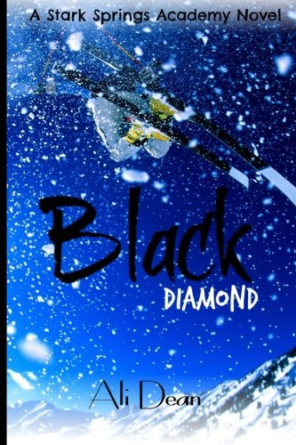 black-diamond-volume-1-stark-springs